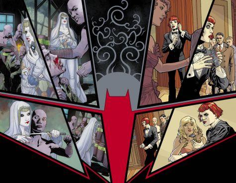 detective_comics_857_art.jpg