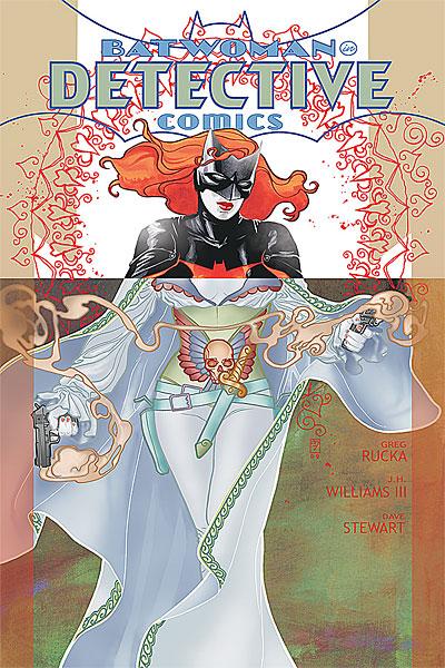 detective_comics_857_large.jpg