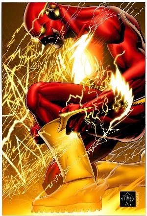 flashrebirth1.jpg
