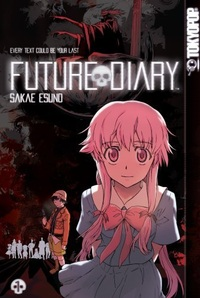 futurediary01.jpg