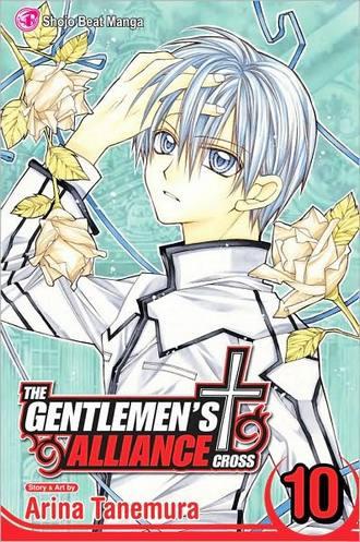 gentlemensalliance10.jpg