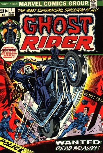 ghostrider1_1970.jpg
