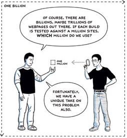 googlecomics.jpg