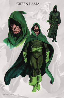 green_lama_alex_ross_character_look.jpg