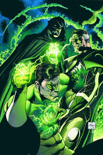 green_lantern_rebirth3.jpg