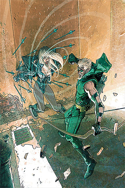 greenarrowblackcanary20.jpg