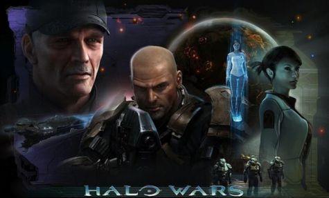 halo-wars-wallpaper-historic-battles-dlc-release-date-july-21.jpg