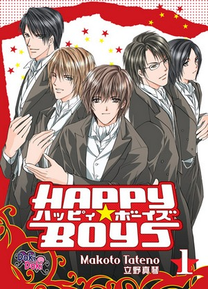 happyboys01.jpg