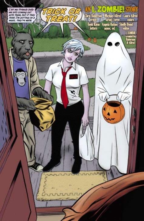 house_of_mystery_halloween_zombie.jpg