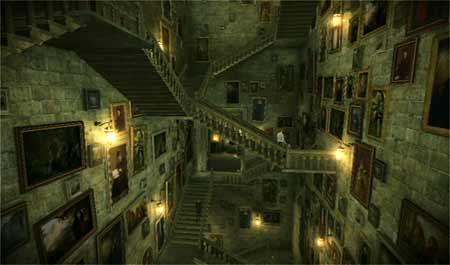 hphbp_grand_staircase_1-450px.jpg