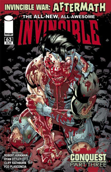 invincible063.jpg