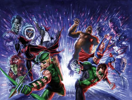 jla-cry-for-justice-cover-final.jpg