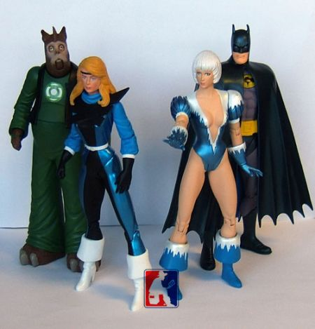 jli01.jpg