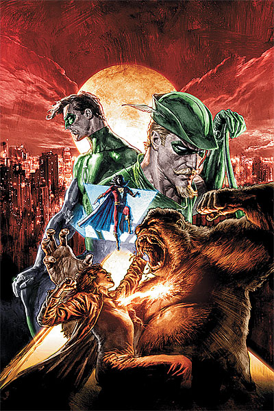 justice_league_cry_for_justice_2_large.jpg