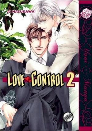 lovecontrol02.jpg
