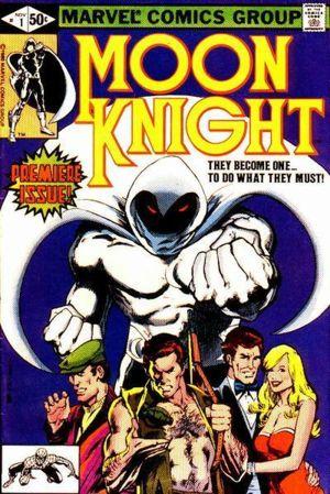 moon_knight_1_1980.jpg
