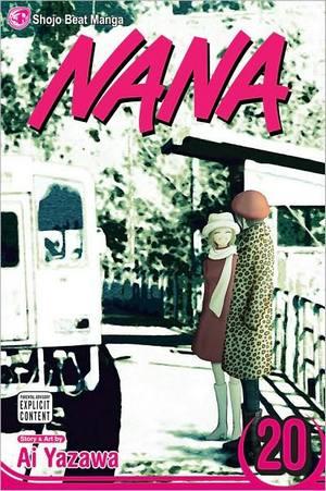 nana20.jpg