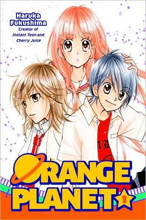 orangeplanet01.jpg