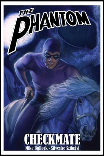 phantomcheckmate.jpg