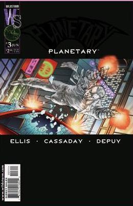 planetary_cover_4.jpg