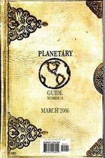 planetary_guide.jpg