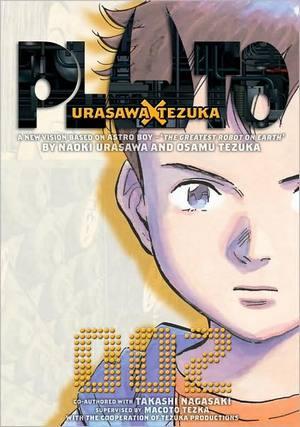 plutourasawa02.jpg