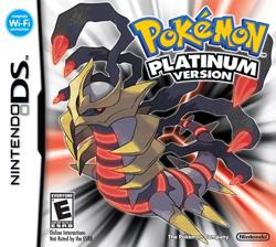 pokemonplatinumcover-250px.jpg