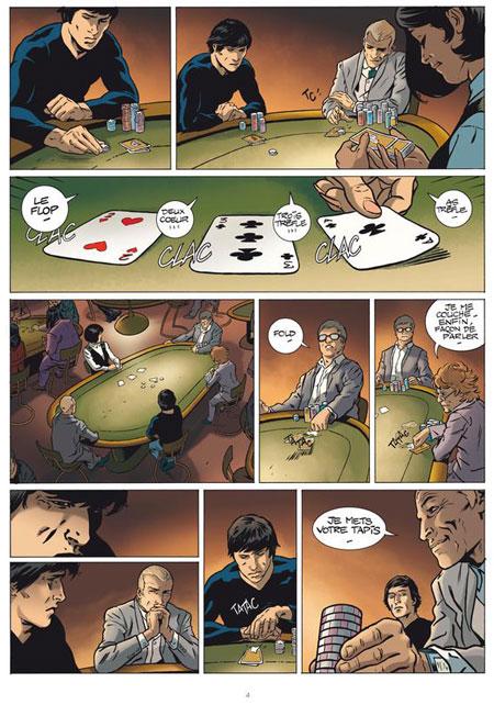 poker02.jpg