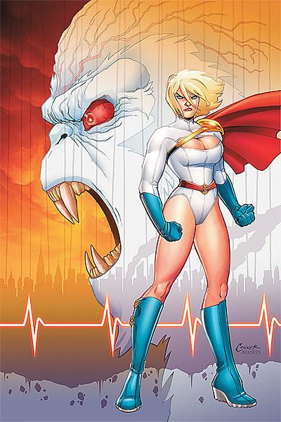 powergirl2large.jpg