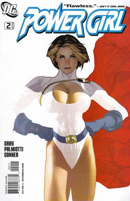 powergirl2large2.jpg