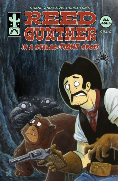 reed_gunther_2_cover_large.jpg