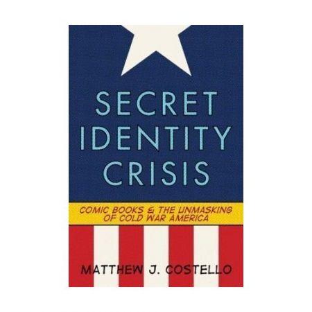 secretidentitycrisiscoverlarge.jpg