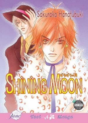 shiningmoon.jpg