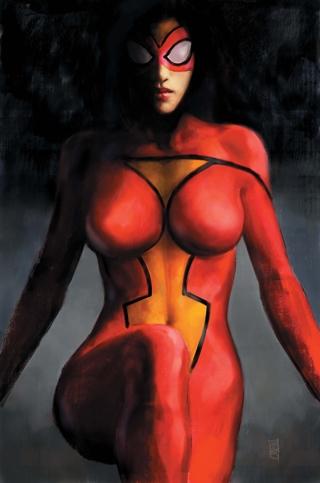 spider-woman_medium.jpg