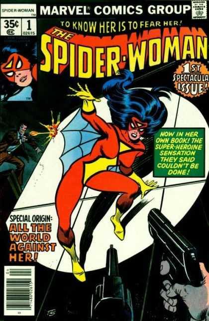 spider_woman_original.jpg