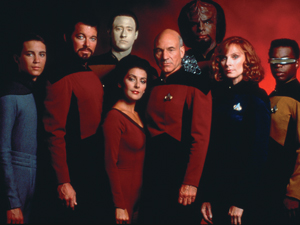 star-trek-next-generation-crew.jpg