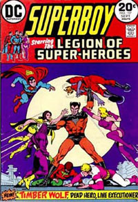 superboy_197.jpg
