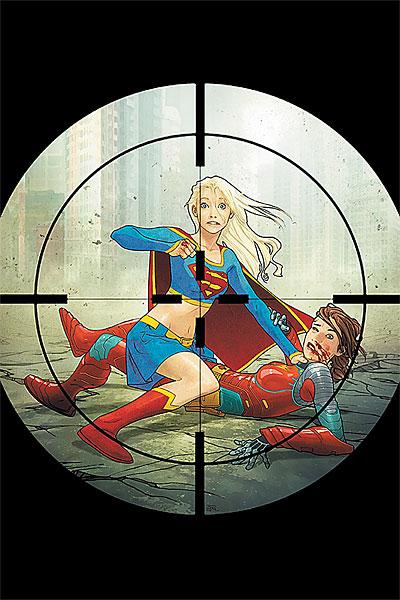 supergirl_45_cover.jpg