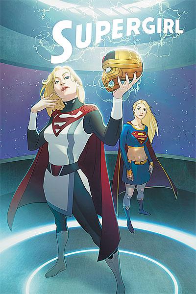 supergirl_47_large.jpg