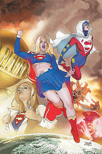 supergirl_annual_large.jpg