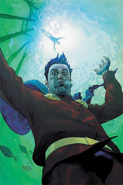 superman688lcoverlarge.jpg