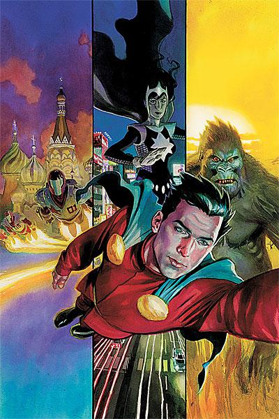 superman689coverlarge.jpg