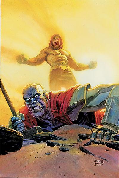 superman690large.jpg