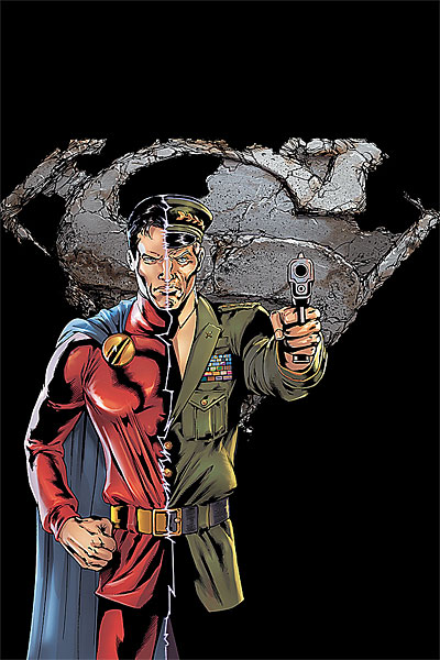 superman_691_large.jpg