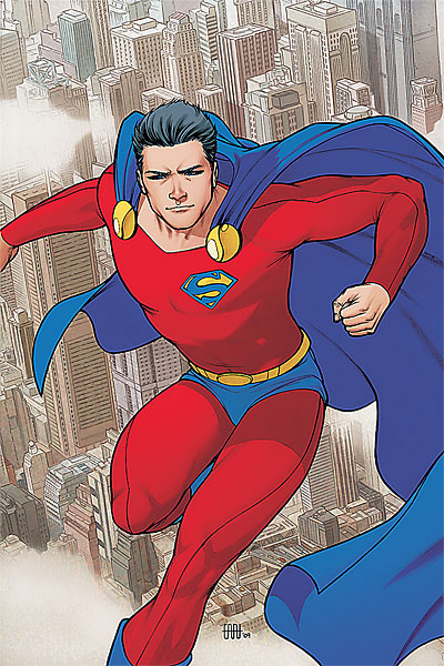 superman_694_large.jpg