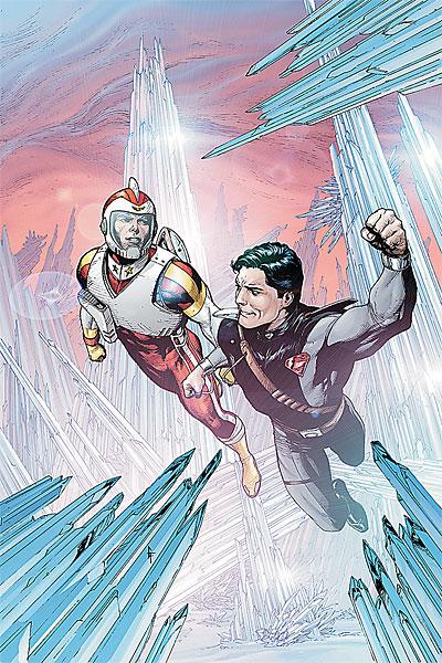 superman_WONK_10_large.jpg