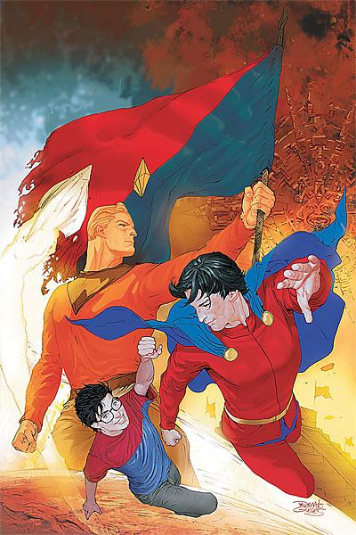 superman_annual_14_large.jpg