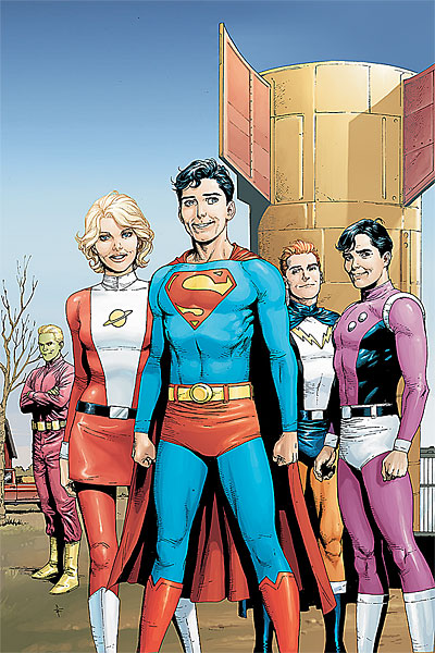 superman_secret_origin_2_large.jpg