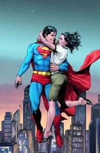 superman_secret_origin_3_lois_and_clark.jpg