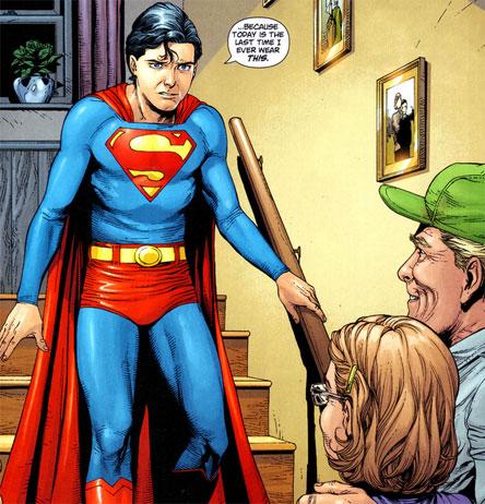 superman_secret_origin_suit.jpg